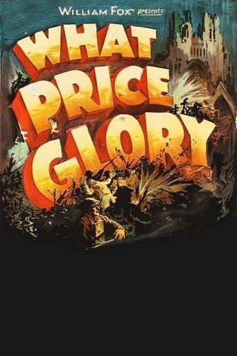 Watch What Price Glory Online Free Putlockers
