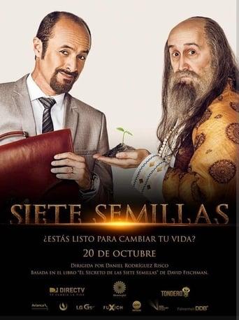 Watch Siete semillas full movie online 1337x
