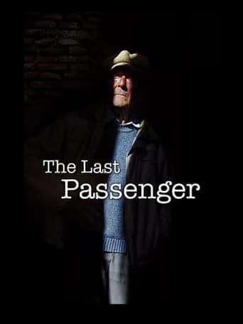 El último pasajero: la verdadera historia