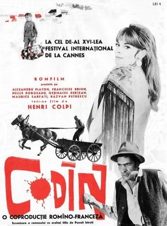 Poster of Codine