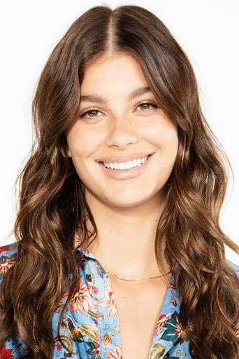 Image of Camila Morrone