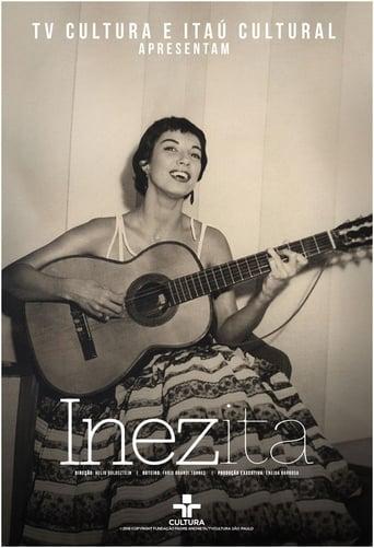 Poster of Inezita