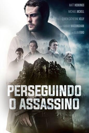 Imagem Perseguindo o Assassino (2018)