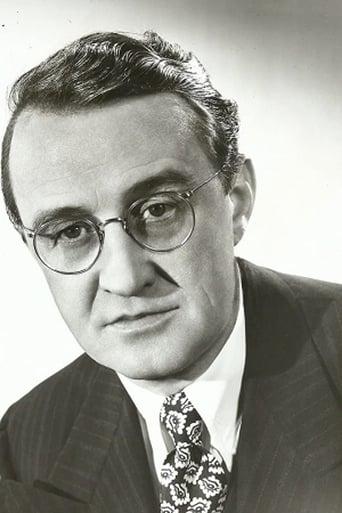 Image of Arthur Shields