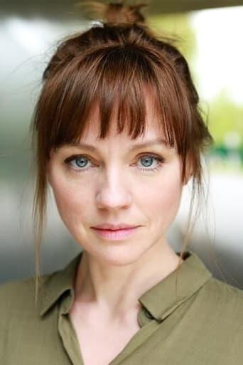 Image of Melanie Gutteridge