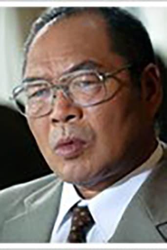 Image of Guts Ishimatsu