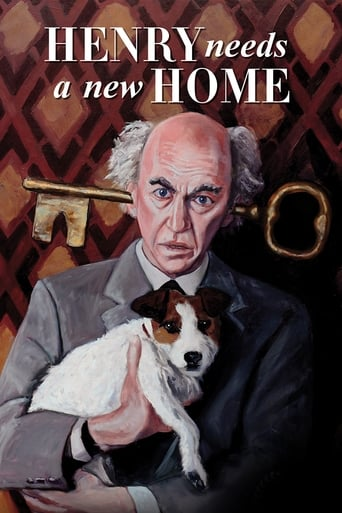 Watch Henry Needs a New Home 2019 full online free