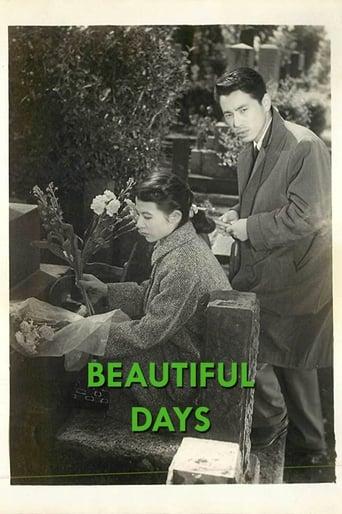 Watch Beautiful Days Online