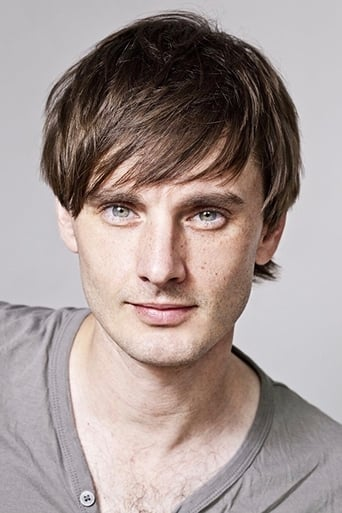 Image of Dickie Beau