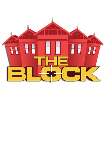 Capitulos de: The Block