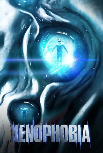 Watch Xenophobia Online Free in HD