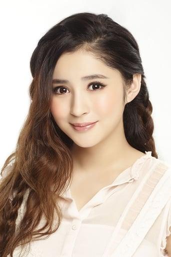 Image of Li Xinai