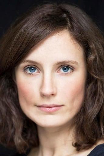 Image of Ella Becroft