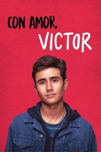 Con amor, Víctor