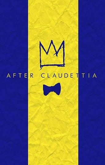 After Claudetteia