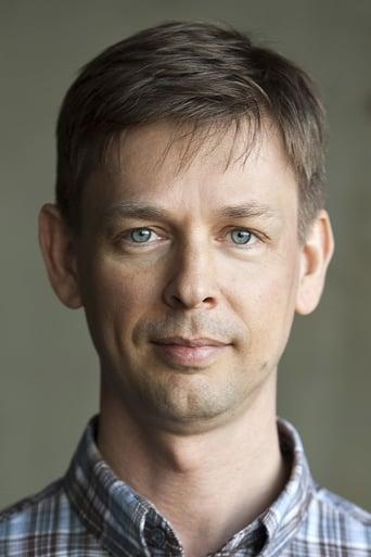 Image of Haig Sutherland