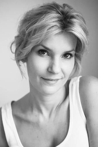 Image of Joanna Bobin