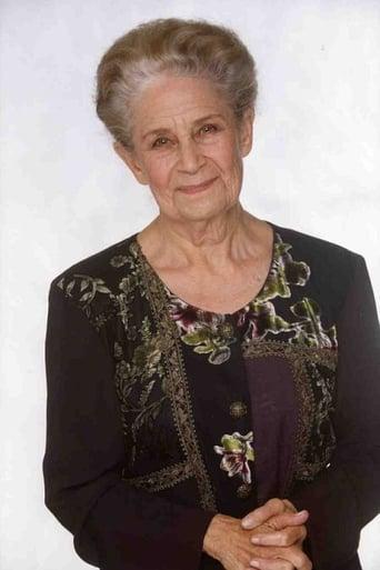 Image of Janet Rotblatt