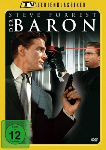 Capitulos de: The Baron