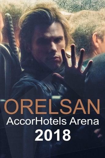 Watch Orelsan, le concert événement - Live AccorHotels Arena full movie online 1337x