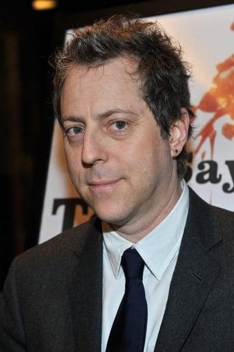 Image of Jeff Kahn