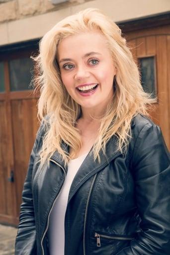 Image of Vivien Taylor