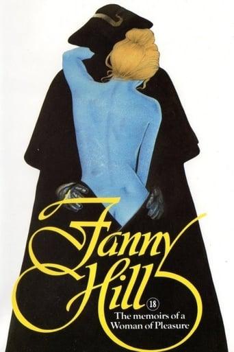 'Fanny Hill (1983)