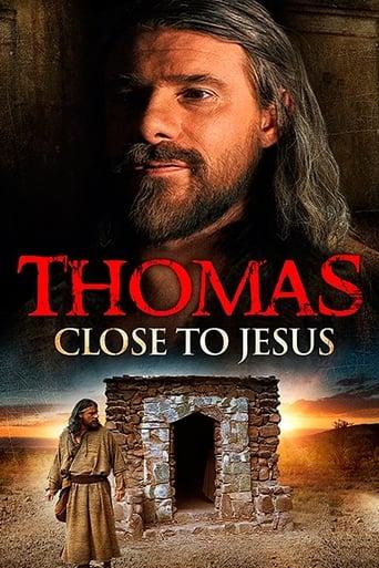 Thomas - Drama / 2001 / ab 12 Jahre
