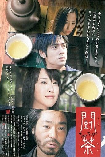 Watch Tea Fight 2008 full online free