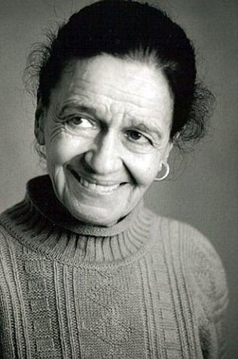 Image of Rosine Favey