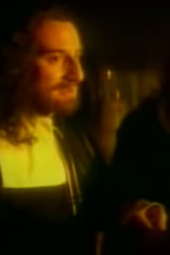 Watch Spinoza: the Apostle of Reason Online Free Putlocker