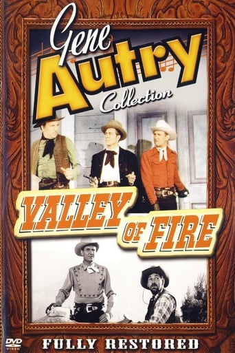 Watch Valley of Fire Online Free Putlocker