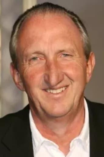 Image of Mike Krüger