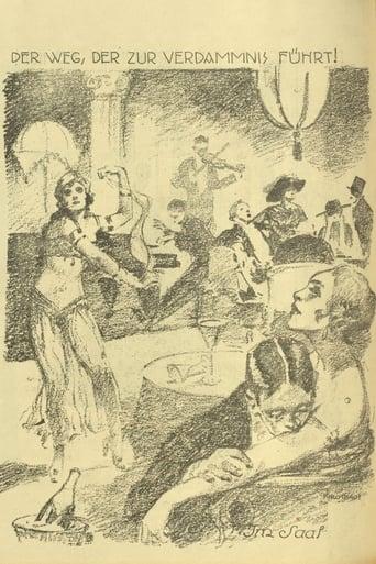 Watch Der Weg, der zur Verdammnis führt 1. Teil - Das Schicksal der Aenne Wolter 1918 full online free