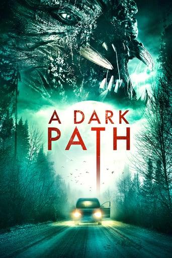 Watch A Dark Path Online Free Putlocker