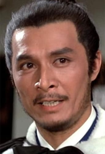 Image of Tung Li