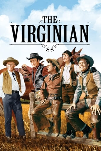 Watch The Virginian full movie online 1337x