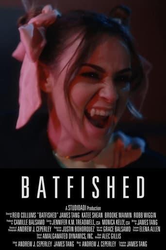BATFISHED