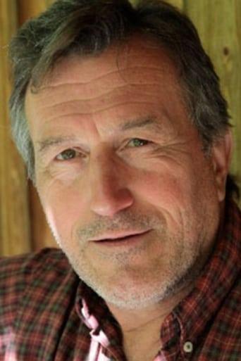 Image of Hans Schuler