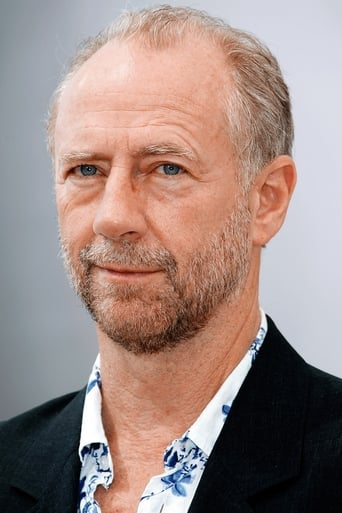 Image of Xander Berkeley