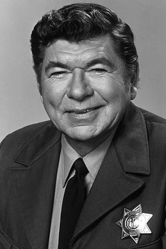 Image of Claude Akins