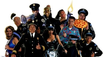 Police Academy: The Series (1997-1998)
