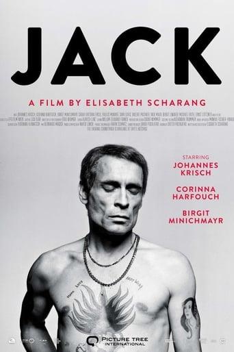 Jack Unterweger - Poet. Verführer. Serienkiller