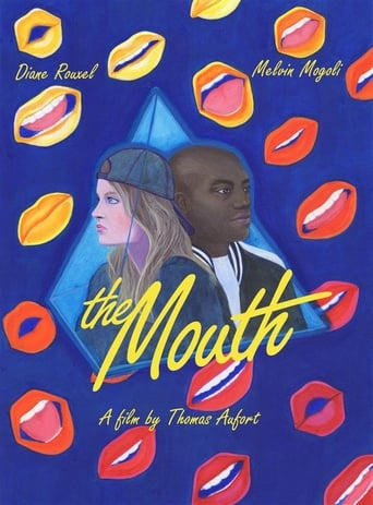 Watch The Mouth 2016 full online free