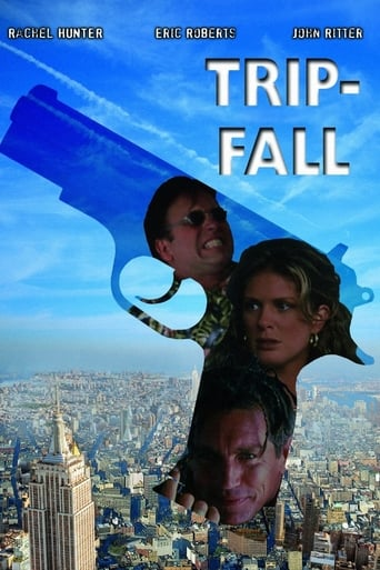 Poster of TripFall