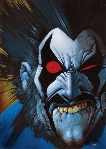 Poster of Lobo