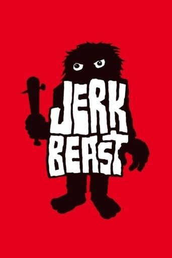 Watch Jerkbeast full movie online 1337x