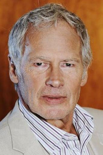 Image of Stig Engström