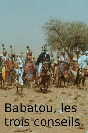 Watch Babatu Free Online Solarmovies