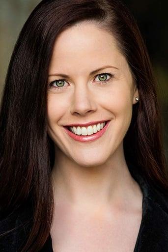 Image of Rachel Franco